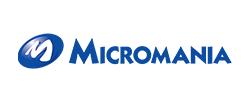 logo-partenaire-micromania