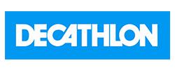logo-partenaires-decathlong
