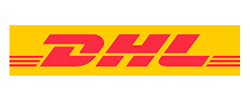 logo-partenaires-dhl