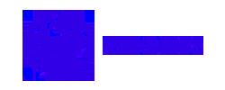 logo-partenaires-geodis