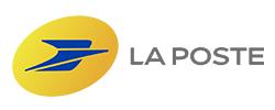 logo-partenaires-la-poste