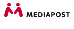 logo-partenaires-mediapost