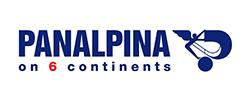 logo-partenaires-panalpina