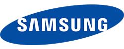 logo-partenaires-samsung