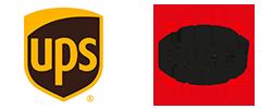 logo-partenaires-ups-darty