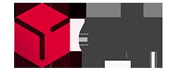 logo-partenairesdpd